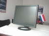 we-have-used-lcd-monitors-crt-and-cpu-for-sale