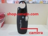 Bathroom-Motion-Detection-Black-Live-American-Stylish-Showes-Gel-Hidden-Spy-Camera-DVR-32GB-1280X720