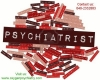 Psychiatrist-in-Hyderabad