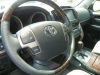 TOYOTA-LAND-CRUISER-For-Sell-V8-2011-MODEL