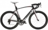 Specialized S-Works Venge Record EPS 2013 Limited Edition Bike