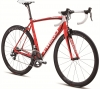 2013-SPECIALIZED-S-WORKS-AMIRA-SL4-COMPACT