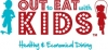 Kids Eat for Free | Children Eat For Free | Eat with Kids in  Orlando, FL | OutToEatWithKids