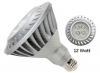 GE Energy Smart 60W Replacement 12W PAR38 LED