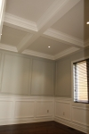 +-+-+-Coffered-Ceilings+-+-+
