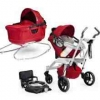 Orbit-Baby-Stroller-Travel-System-G2-with-Bassinet-Cradle-G2-