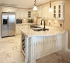 -Custom-Kitchen-Cabinets-From-Manufacturer-