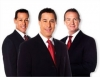 Steinger-Iscoe-Greene-Injury-Lawyers-Okeechobee-Office
