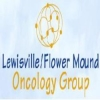 Lewisville-Flower-Mound-Oncology-Group