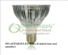 60W Replacement 11W A19 LED Bulb Warm, Dim - GE Energy Smart