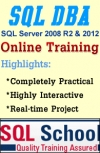 -Which-is-the-best-institute-to-learn-SQL-Server-DBA-