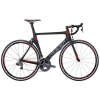 2013 Felt AR2 Road Bike