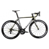 2013 Look 586 SL Ultegra Bike