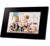 1280X720-Digital-Photo-Frame-Hidden-Pinhole-Camera-DVR-8GB-720P-HD-Remote-Control-On-off-And-Record