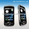 Selling Nextel i1 phone in www.best4phone.com