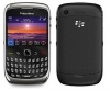 Selling-Blackberry-9300-phone-in-www-best4phone-com