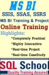 -Complete-Realtime-Online-Training-on-MSBI-SSIS-SSAS-SSRS-at-SQL-School