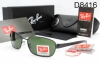 Polarized-aviator-wayfarer-radar-jowbone-okey-sunglasses