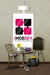 Hire-skilled-iPhone-Application-Developers-from-iMOBDEV-Technologies