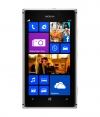New Nokia lumia 925 in Punjab-Patiala for only Rs.38499