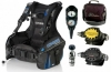 Scuba-Diving-Gear-Packages