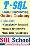 -Which-is-the-best-way-to-learn-SQL-Server-