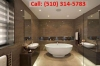 D.W Henninger | Bathroom Remodeling San Francisco