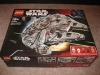 Lego-Ultimate-Collector's-Millennium-Falcon-–-Star-Wars-Set-10179