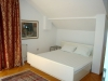 HOTELS-accommodation-rooms-ARS-Overnight-stay-Skopje-R-Makedonija