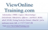 Business Objects Online Training, BOXI Online training