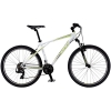 2013 GT Aggressor 3.0 Mountain Bike