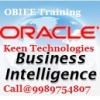 Oracle-Business-Intelligence-Enterprise-Edition-