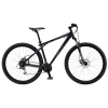 2013 GT Timberline 1.0 Mountain Bike