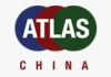 Secure-Your-Job-With-Atlas-China-Recruitment-Company-
