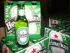 Heineken-Kronenbourg-1664-miller-draft-beers-whole-sale