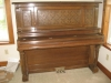 Selling-Antique-Piano