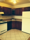 Apt for sale 3 bedrooms Flatbush