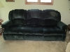 Selling-recliner-swivel-rocker-couch-double-recliner