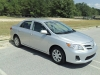 For-Rent-2013-Toyota-Corolla-