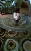 Selling-Coffee-Table-and-End-Tables
