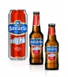 BAVARIA-Non-Alcoholic-Beer-Wholesale-