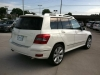 Selling-2013-Mercedes-benz-GLK350