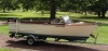 Classic-Boat-and-Trailer