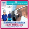 Reasons-to-choose-surgeons-in-India
