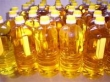 edible refined Sunflower Oil,Corn Oil and Soybean Oil