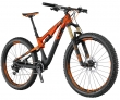 2016 Scott Genius 700 Tuned Plus Mountain Bike GOCYCLESPORT