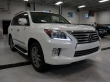 selling my used 2015 lexus lx570 GCC Specs full option