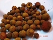OX  GALLSTONEs FOR SALE IN WHAT EVER QUANTITY YOU WANT