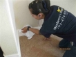 House-Cleaning-Services-in-Las-Vegas-and-Henderson-Nevada-Mayberry's-Maids