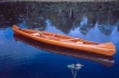 Cedar Strips for building canoes,kayaks  any other wooden boat